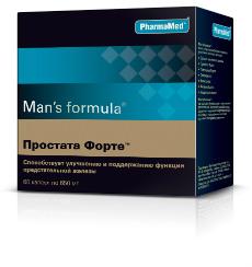 prostata-forte-instruktsiya-po-primeneniyu-tsena-analogi